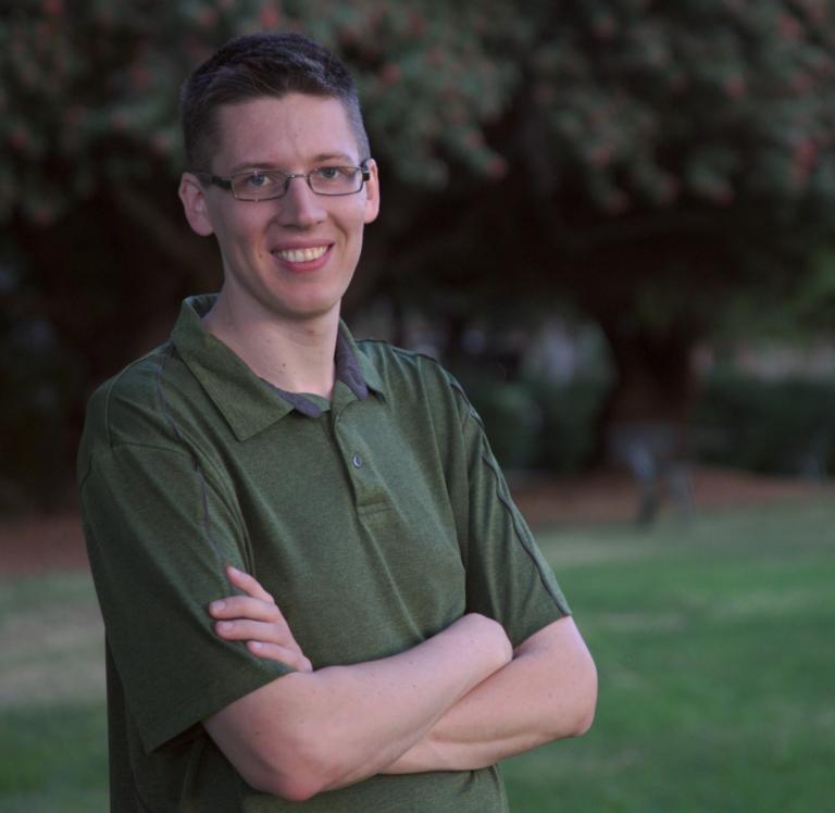 platform builder founder